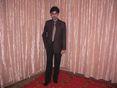 See waqas789's Profile