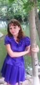 See ViktoriaBoeva's Profile