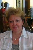 See AALLIICCAA's Profile