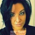 See Laura B's Profile