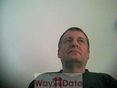 See moacyr's Profile