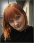 See Natusechka's Profile