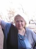 See MILASKA1980's Profile