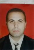 See Afghan's Profile