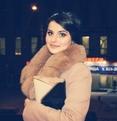 Dating Elena161