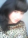 See Milashka milaya's Profile