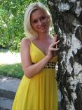 Irinka201 : I'm kind, delicate