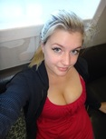 See lindy22's Profile