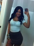 See chemistry91's Profile