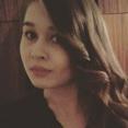 DarinaNovihckova : Hello, nice to meet