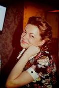 Viktoriyainferno : Hello,it's me