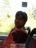 See Preet143's Profile