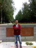 See azerul's Profile