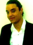 See hamzarekik's Profile