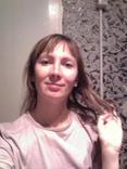 See margaritea's Profile