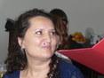 See nona's Profile