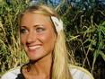 See REMIZOVA's Profile