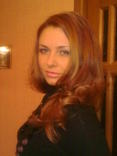 See alexandra185's Profile