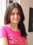 See lisana1990's Profile