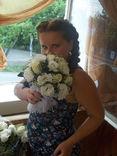 See Annyshka's Profile